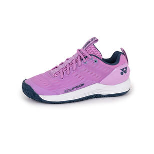 YONEX POWER CUSHION ECLIPSION 3 CL BUTY DAMSKIE