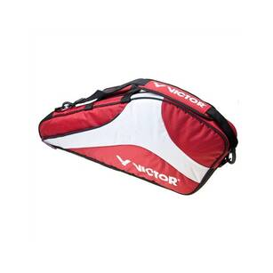 VICTOR 9073 THERMOBAG