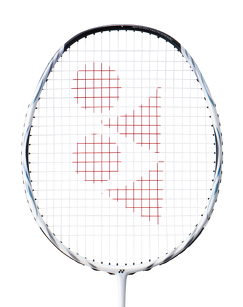 Rakieta Do Badmintona Nanoray 200 Aero Yonex