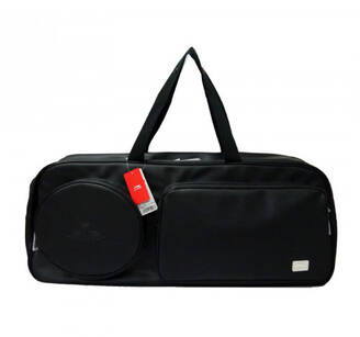 Termobag Black Li-Ning