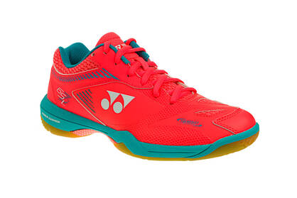 YONEX POWER CUSHION 65Z2 BUTY DAMSKIE