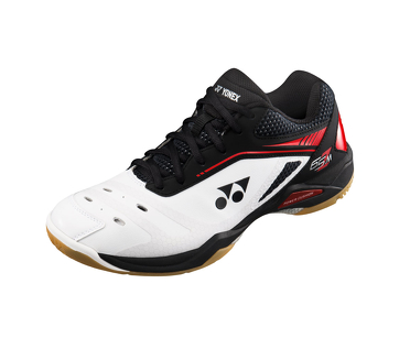 Buty Yonex Power Cushion 65 Z Wide