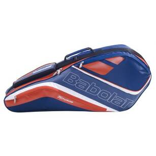 BABOLAT BAD TEAM LINE THERMOBAG