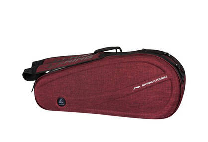 Termobag Red Li-Ning