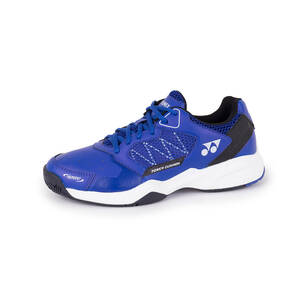 YONEX POWER CUSHION LUMIO 2 BUTY MĘSKIE